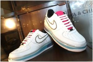 Nike's-Socal-Air-Force-1-Supreme-Max