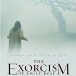 Inilah Film Horor Terseram Yang Wajib Ditonton