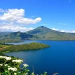 10 Danau Terbesar di Indonesia dan Letaknya