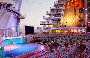 Allure of the seas1