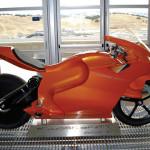 10 Motor Termahal Dunia Harga Miliyaran Rupiah