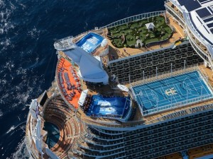 allure of the seas3
