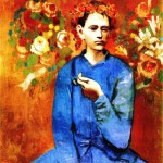 10 Lukisan Termahal di Dunia Seharga Trilliunan Rupiah