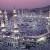 Inilah Masjid Terindah di Dunia Paling Megah!
