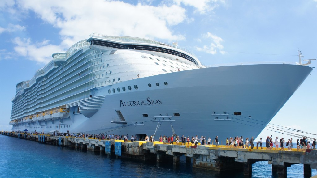 ms-allure-of-the-seas
