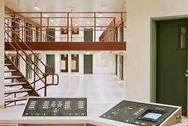 Penjara adx