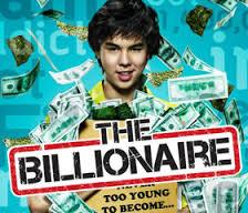 bilionere
