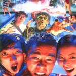 Film Zombie Terbaik di Dunia Paling Diminati