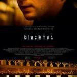 4 Film Tentang Hacker Terbaik Sepanjang Masa