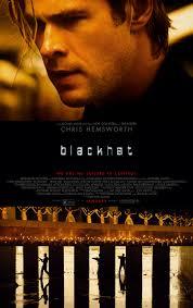 film tentang hacker terbaik