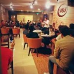 Tempat Nongkrong di Bandung Yang Asik dan Menarik