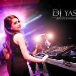 Inilah 6 DJ Wanita Indonesia Cantik dan Berprestasi