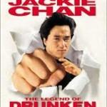 Inilah 5 Film Kungfu Terbaik dan Populer