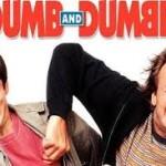 Film Komedi Paling Lucu Sepanjang Masa