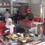 5 Tempat Restoran di Jakarta Unik Menarik