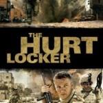 4 Film Perang Terbaik Wajib Ditonton