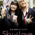 4 Film Jepang Terbaik dan Romantis