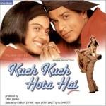 5 Film Bollywood Terbaik Sepanjang Masa