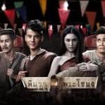 Film Komedi Thailand Paling Lucu dan Populer