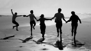 persahabatan-640x359