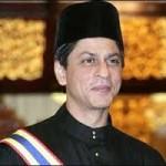 4 Pria Artis India Yang Beragama Islam
