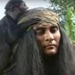 5 Film Kolosal Terbaik di Indonesia