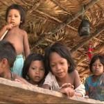 5 Suku Indonesia Yang Hampir Punah