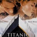 6 Film Kisah Nyata Terbaik di Dunia