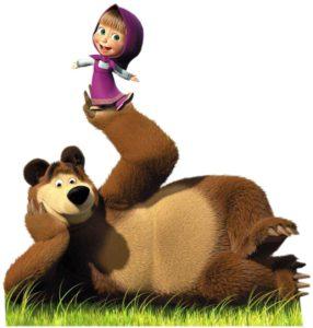 04-masha-and-the-bear1