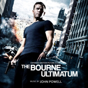 341918-the-bourne-ultimatum