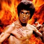 Inilah Penyebab Kematian Bruce Lee, Terungkap!