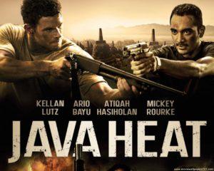 Java-Heat-2079