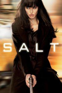 Salt-2010-film-images-ebb5a258-cd58-4f57-a628-2428a9623ba