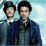 Inilah 10 Film Detektif Terbaik Sepanjang Masa
