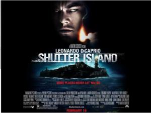 Shunter Island