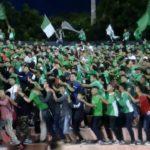 Inilah Suporter Sepakbola Terbanyak di Indonesia