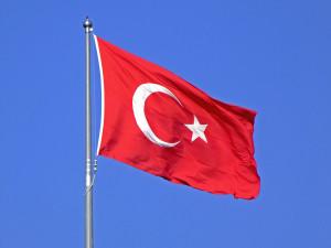 Turkey_flag_waving
