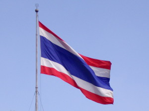Waving_flag_of_Thailand