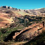 Penemuan Perahu / Kapal Nabi Nuh di Turki