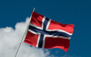 norwegian-flag