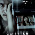 7 Film Horror Terbaik Thailand Paling Menyeramkan