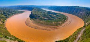 sungai-yangtze-lead-1160x543