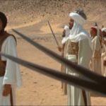 5 Film Islam Terbaik Sepanjang Masa, Harus Ditonton!