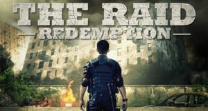 the-raid-redemption-movie-poster