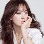 5 Artis Korea Paling Cantik Alami Tanpa Operasi