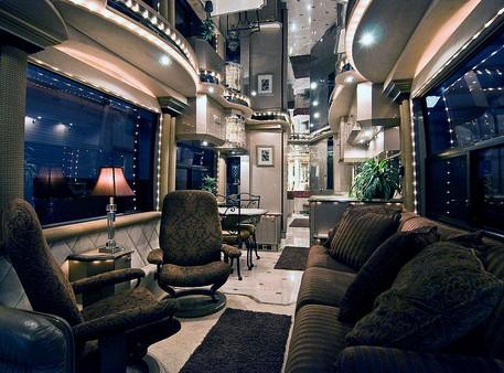 bus-termewah-di-dunia