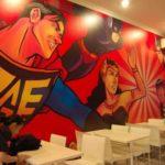 4 Cafe Unik di Jakarta Untuk Tempat Nongkrong Asik