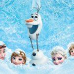 6 Film Animasi Terbaik Sepanjang Masa Paling Seru