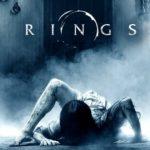 4 Film Horor Terbaik Paling Menyeramkan dan Banyak Ditonton