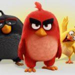 4 Film Kartun Terbaru Paling Populer 2016